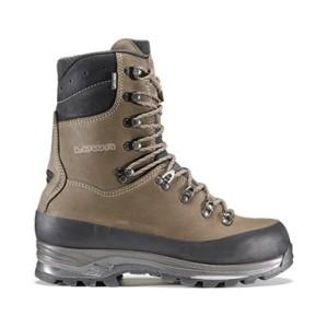 lowa hunting boot