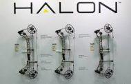 Mathews Halon 5, Halon 6 Halon 7 bow review