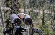 Maven B2 11×45 Binocular Review