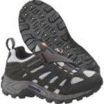Merrell Moab Ventilator Shoe Review