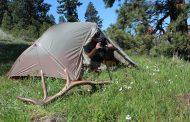 MSR FREELITE 2 Ultralight Tent review
