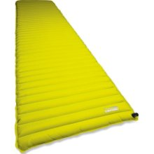 Therm-a-rest NeoAir sleeping pad Review