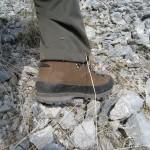 Kenetrek Hardscrabble Hiker