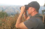 Opticron Verano BGA HD 10×42 Binocular Review