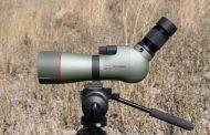 Kowa Prominar TSN 773 Spotting Scope Review