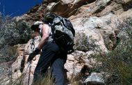 Crispi Master's Professional Sherpa Trekking Poles Review