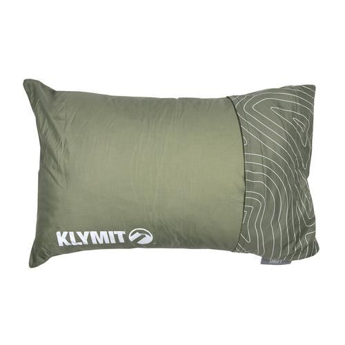 Klymit Drift Pillow
