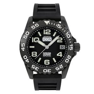 Time Concepts ICON Shane Dorian Signature Watch