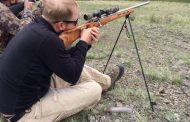 Snipe Pod & 3L-V2 Tripod Conversion KDC V2 Review