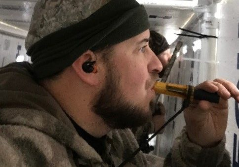 Silynx Clarus Pro Hearing Protection Review