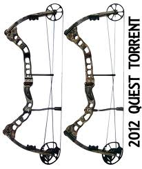 Quest Torrent Bow Review