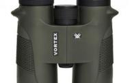 Vortex DIAMONDBACK Binocular Review – 10×42