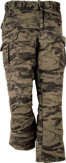 Wools Pants Columbia Ireviewgear Com